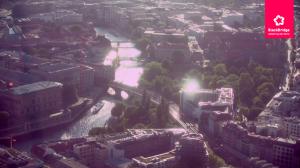 Bildschirmfoto 2015-05-30 um 13.41.39